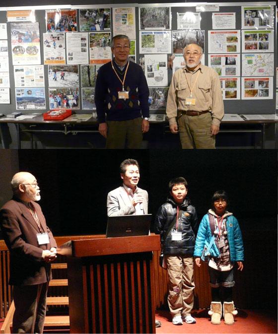 hitohaku-12-02-11.jpg