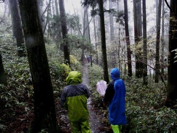 kankyoseibi2011-11.JPG